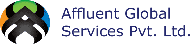 Affluent Global